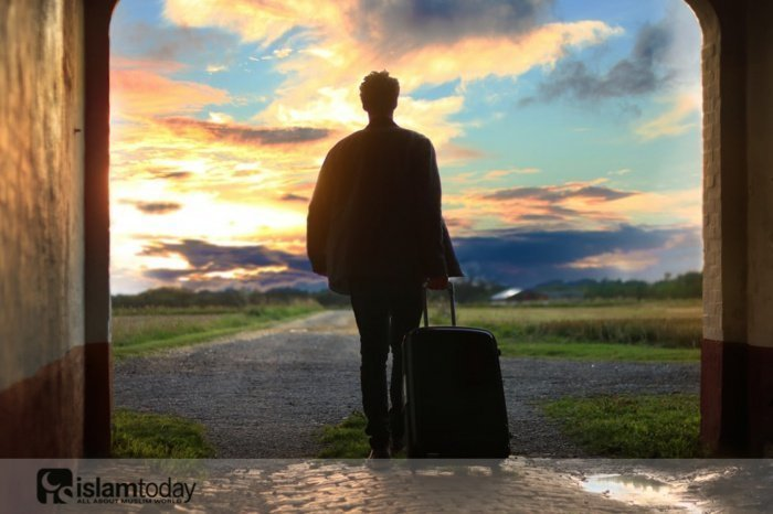 5 вещей, которые принесут пользу мертвым. (Источник фото: unsplash.com)