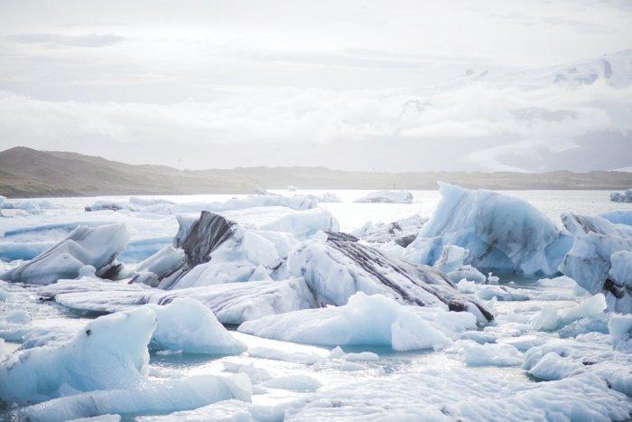 Арктика - территория малочисленных коренных народов севера, которые должны быть вовлечены в турсектор на уровне малого и среднего предпринимательства
