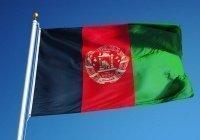 Россия, США и Китай обсудили подготовку межафганских переговоров