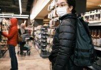 Выяснилось, кто тратит в супермаркетах больше, мужчины или женщины