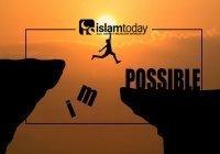5 мусульманских лайфхаков для продуктивного дня