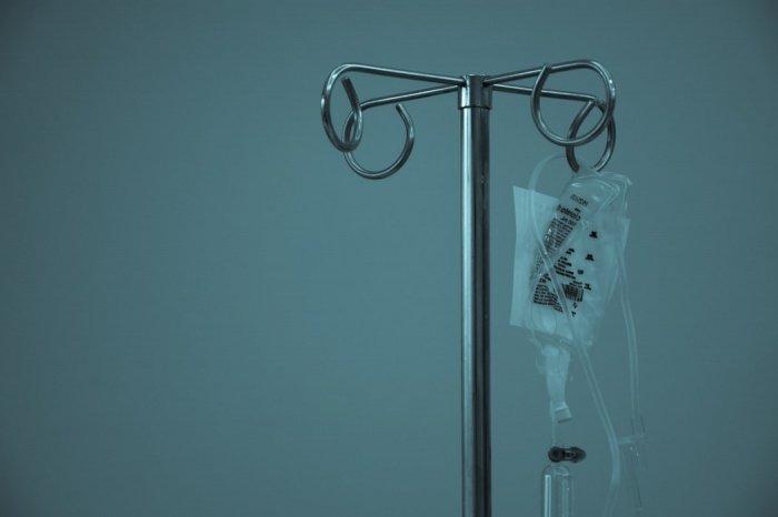Задача процедуры — попытаться избежать перевода больных на аппараты искусственной вентиляции легких