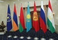 Страны ОДКБ обсудят сближение национальных законодательств