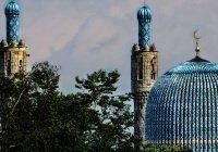 Стало известно, когда откроются мечети Санкт-Петербурга