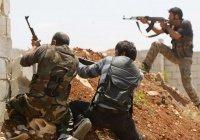 Бывший боевик ИГИЛ: британские спецслужбы заставляли работать на себя сирийских радикалов