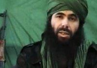 Главарь «Аль-Каиды» в Северной Африке ликвидирован в Мали