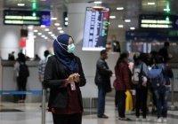 Малайзия снимает большинство ограничений по коронавирусу