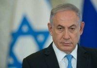 Нетаньяху вознамерился «парализовать» Иран