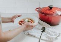 Выявлен самый вредный для здоровья суп