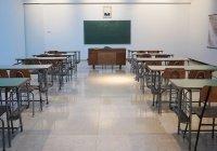 Названо число российских школьников, планирующих сдать ЕГЭ