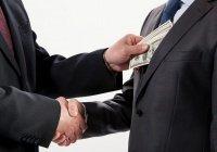 Новая статья муфтия РТ расскажет об отношении ислама к коррупции