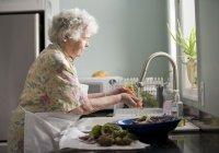 Выявлено, как защититься от пищевого отравления