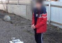 Подростка, готовившего теракт в Красноярске, признали психически нездоровым