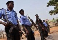 Около 70 человек погибли при нападении боевиков в Нигерии