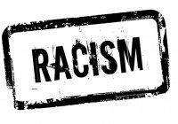 В США пересмотрят определение слова «расизм»