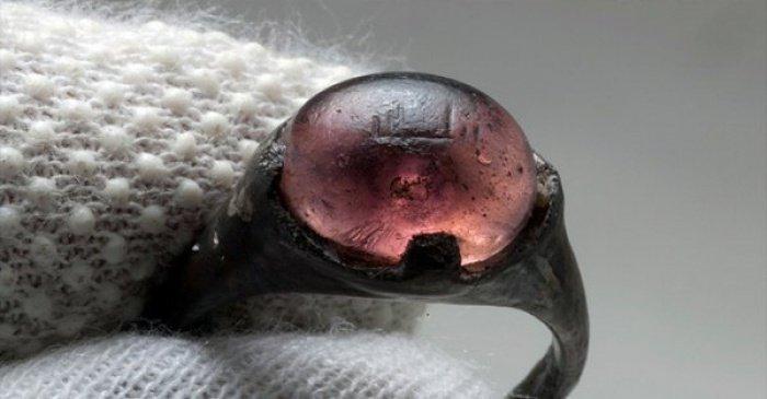 5 фактов о викингах и мусульманах, которых вы не знали