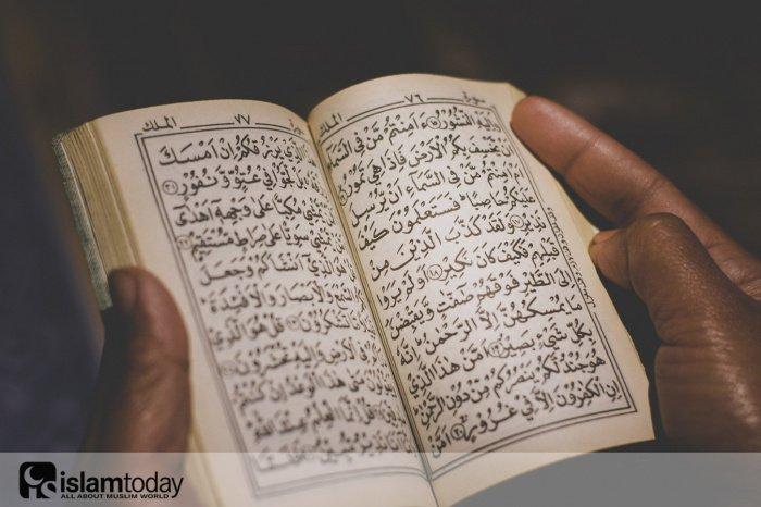 Молитва, которую не каждому можно учить