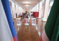 Стала известна дата выборов президента Татарстана