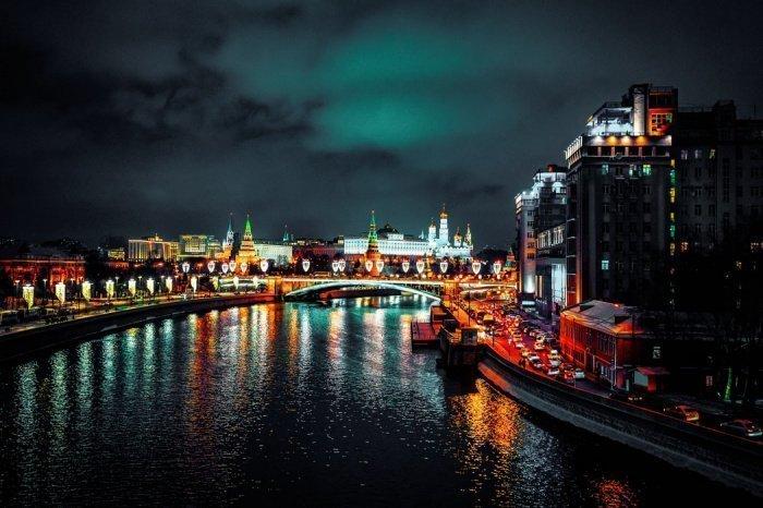 89% респондентов охарактеризовали себя как патриотов России в различной степени