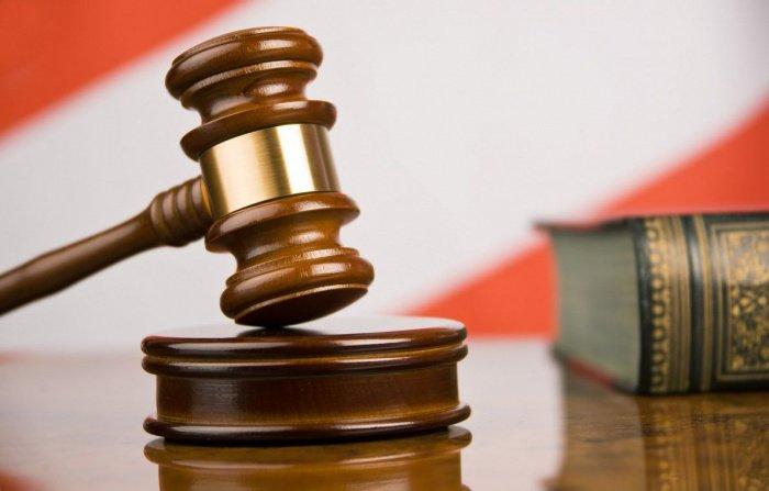 Суд приговорил сторонника терроризма к длительному тюремному заключению.