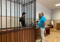 Помощь брату-экстремисту обернулась для жителя Тулы 9 годами заключения