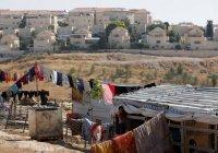 Верховный суд Израиля отменил легализацию поселений на палестинских территориях