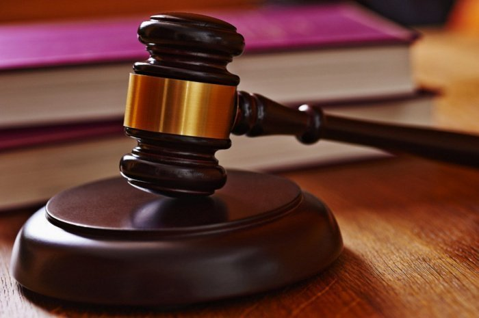 Суд признал пенсионера виновным в участии в экстремистской деятельности.