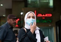 В Кувейте число заразившихся коронавирусом превысило 35 тысяч