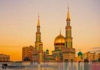 Посещая мечеть, помните об этих вещах! (Касается всех мусульман)