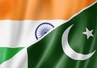 В Пакистане исчезли двое сотрудников диппредставительства Индии