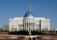 В Казахстане несколько министров ушли на самоизоляцию из-за коронавируса