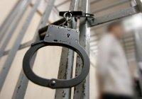 Казанские вербовщики «Хизб ут-Тахрир» получили длительные тюремные сроки