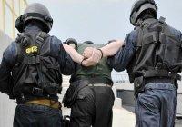 В Приволжском федеральном округе предотвратили 14 терактов