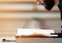 """Самые """"справедливые"""" аяты Священного Корана"""