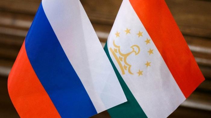 Россия поможет Таджикистану в развитии системы школьного питания.