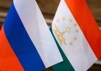 Россия выделит более $22 млн на развитие системы школьного питания в Таджикистане