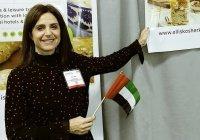 В ОАЭ открылся первый кошерный ресторан