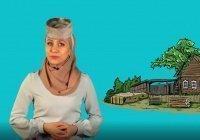 """""""Хузур ТВ"""" даст уроки татарского для продолжающих: в эфире объяснят смыслы татарских слов"""