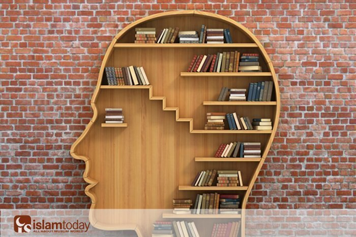 Арабская действительность в современной литературе (фото: shutterstock.com)