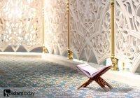 7 доказательств того, что пророк Мухаммад (ﷺ) не является автором Корана