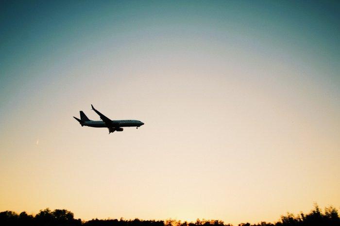 В условиях необходимости соблюдать социальную дистанцию авиаперевозки будут пользоваться более высоким спросом, чем железнодорожные путешествия