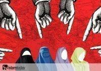 Развенчание исламофобии. Часть 2