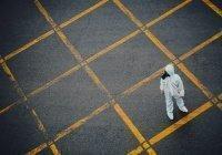 Статистика смертности от коронавируса в России реальная, заявили в ВОЗ