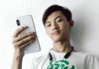Выявлен самый популярный смартфон в мире