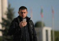 Кадыров назначил своего помощника министром печати и информации Чечни