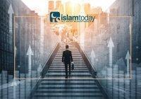 Везение с точки зрения ислама
