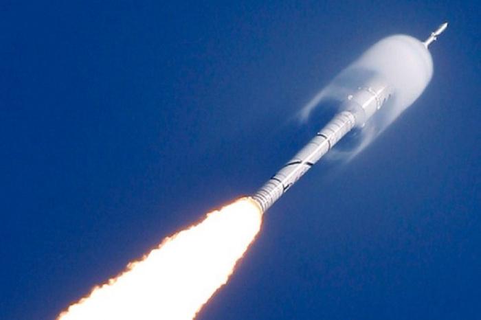 Тегеран объявил о скором начале производства сверхзвуковых ракет.