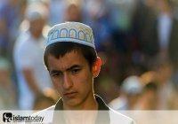 Почему мусульмане слабые? Часть 2