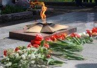 В Ингушетии в День памяти и скорби пройдет акция по духовно-нравственному воспитанию населения