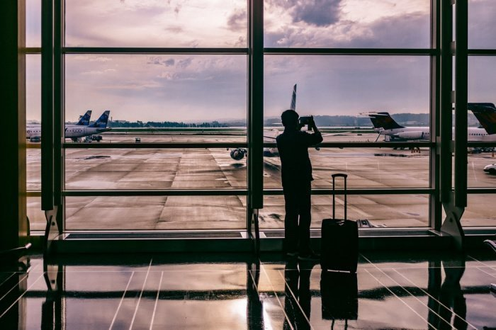 87% планируют возобновить поездки во второй половине 2020 года